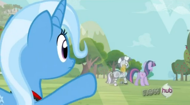 File:Zercora Twilight Trixie S3E5.png
