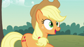 "Applejack ""you know what?"" S7E9.png"