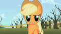 Applejack with rope S2E10.png