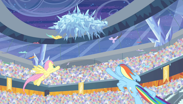 File:Pegasi fly toward the frozen cloud S4E24.png