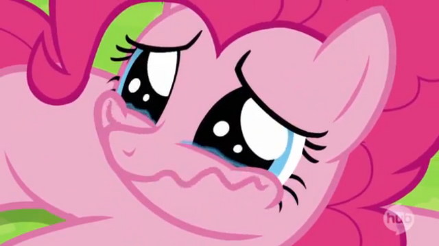 File:Pinkie about to cry S3E7.png