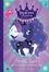 Book navbox Luna.png