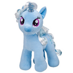 Build a Bear Workshop Trixie