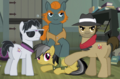 Dr. Caballeron's henchponies ID S4E4.png