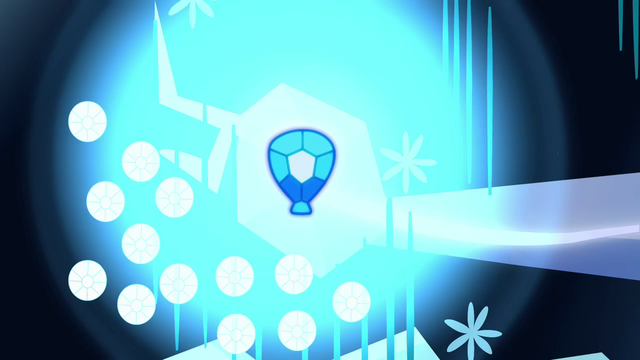 File:Element of Laughter glows S4E26.png