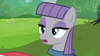 "Maud Pie ""as I'll ever be"" S6E3"