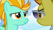 Spitfire and Lightning Dust S3E07.png