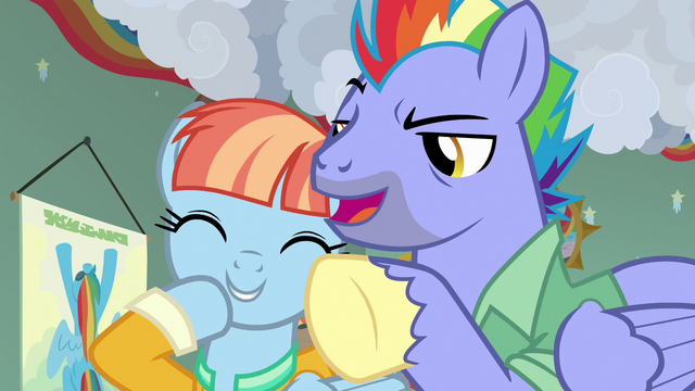 """File:Bow Hothoof """"great timing"""" S7E7.png"""