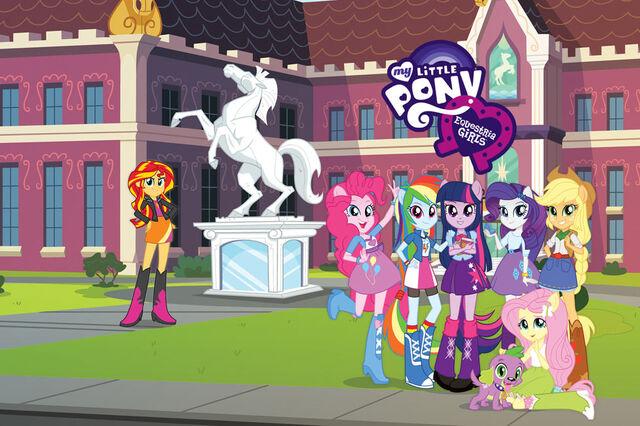 File:Equestria Girls iTunes Movie Trailers background.jpg