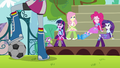 Rainbow Dash agrees to help EG.png