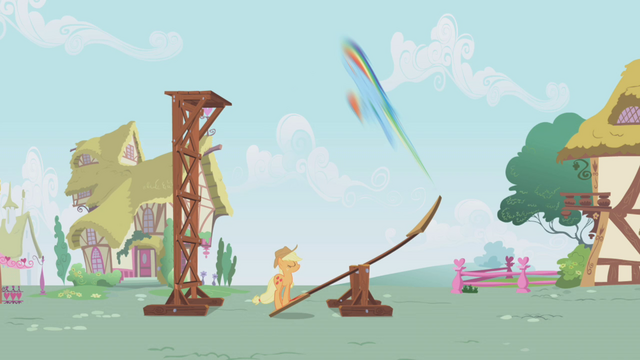 File:Rainbow launched into the air S1E04.png