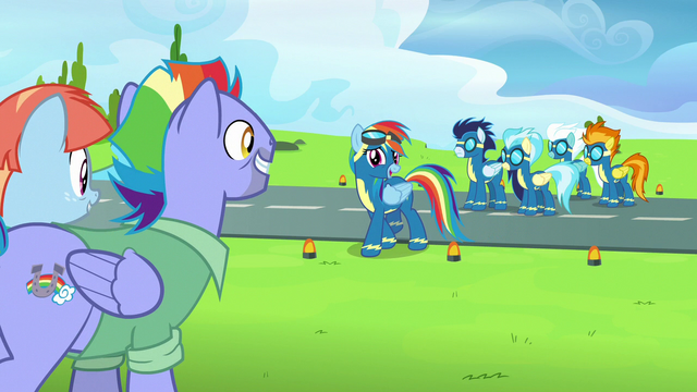 File:Rainbow nervously approaches her parents S7E7.png