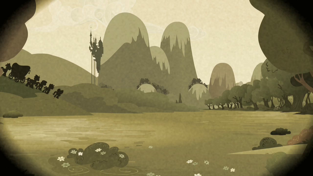 File:Travelling to new land S2E12.png