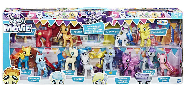 File:MLP The Movie Friendship Festival Party Friends Set packaging.jpg