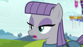 "Maud ""it isn't hard to meet somepony I like"" S7E4.png"
