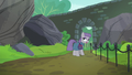 "Maud Pie ""to get your cannon back"" S6E3.png"