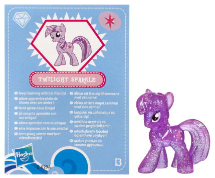 File:Mystery pack 4 Twilight Sparkle.jpg