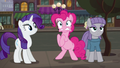 """Pinkie Pie saying """"PSSSD"""" again S6E3.png"""