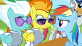 "Rainbow Dash ""you lied to me"" S4E10.png"