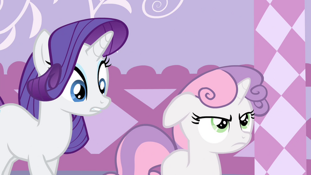 """File:Rarity """"the what now?"""" S4E19.png"""