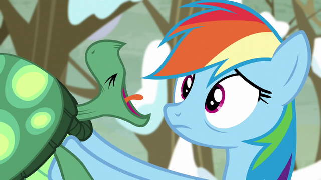 File:Tank yawns at Rainbow S5E5.png