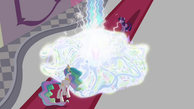 File:The Crystal Empire vanishing S3E01.png