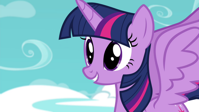 "File:Twilight ""Yes!"" S4E21.png"