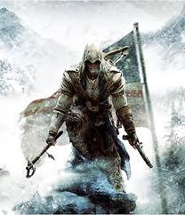 File:Assassin 927 signature image.jpg
