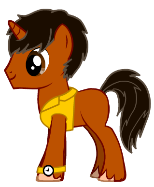 File:FANMADE Gamer pony creator.png