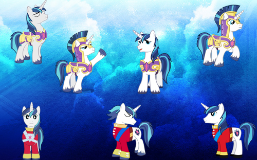 File:FANMADE Shining Armor 2.png
