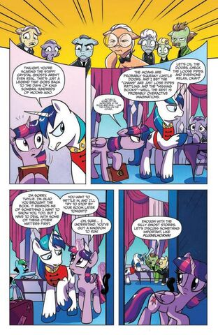 File:Friends Forever issue 4 page 5.jpg