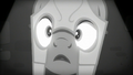 """Guard """"It was"""" S5E15.png"""