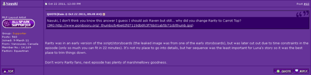 File:Nayuki on Rarity in Luna Eclipsed.png