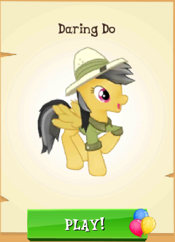 File:Daring Do MLP Gameloft.png