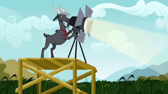 File:Goat spotlight S02E19.png