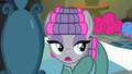 "Maud Pie ""yeah, about that..."" S7E4.png"