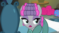 "Maud Pie ""yeah, about that..."" S7E4"