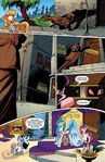 Micro-Series issue 10 page 6