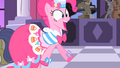 Pinkie Pie Idea! S01E26.png