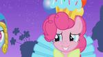 Pinkie Pie embarrassed S1E14