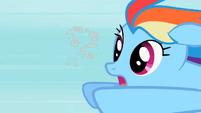 Rainbow Dash Owlowiscious 4 S02E07