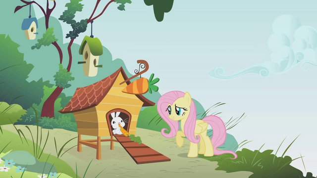 File:Fluttershy don't eat too fast S01E07.png