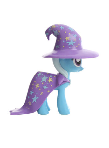 File:Funko Trixie unboxed.jpg