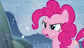 """Pinkie """"here I am"""" S5E11.png"""
