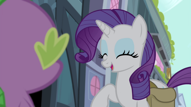 File:Rarity giggling S4E23.png