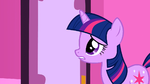 Twilight come on out S1E14