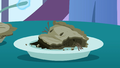 A bit of the pie is eaten S3E9.png