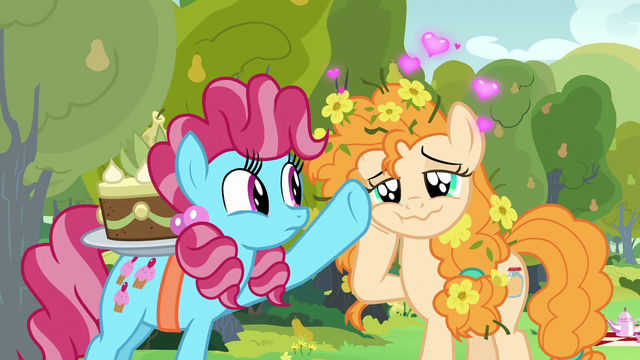 File:Chiffon Swirl waves her hoof in Pear Butter's face S7E13.png