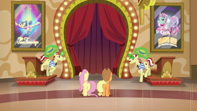 File:Flim and Flam putting their hats on S6E20.png