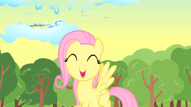 File:Fluttershy continues singing S1E23.png